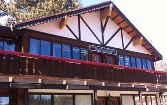 2520 Lake Tahoe Blvd #7